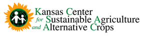 Kansas Center for Sustainable Ag and Alternative Crops