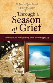 Grief Workbook