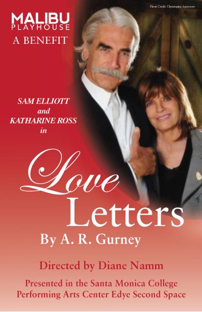 love letters program