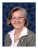 Roberta Lavin