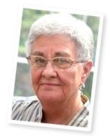 Carol Blitgen