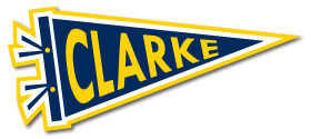 Clarke Banner