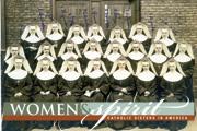 Women and Spirit