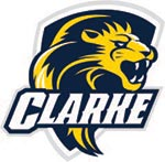 Clarke Athletics