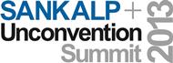 Sankalp + Unconvention Summit 2013
