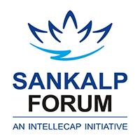 Sankalp Forum