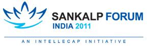 Sankalp Forum India 2011