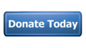 Donate buttton