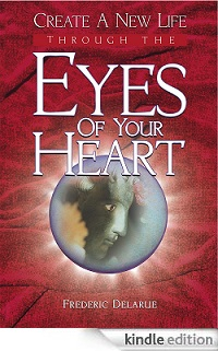 Eyes of Your Heart, Kindle version