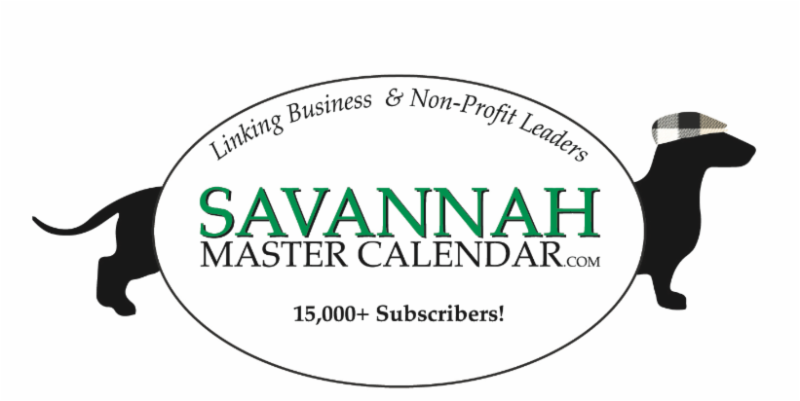 Networking Events for week of May 12-19, 2014