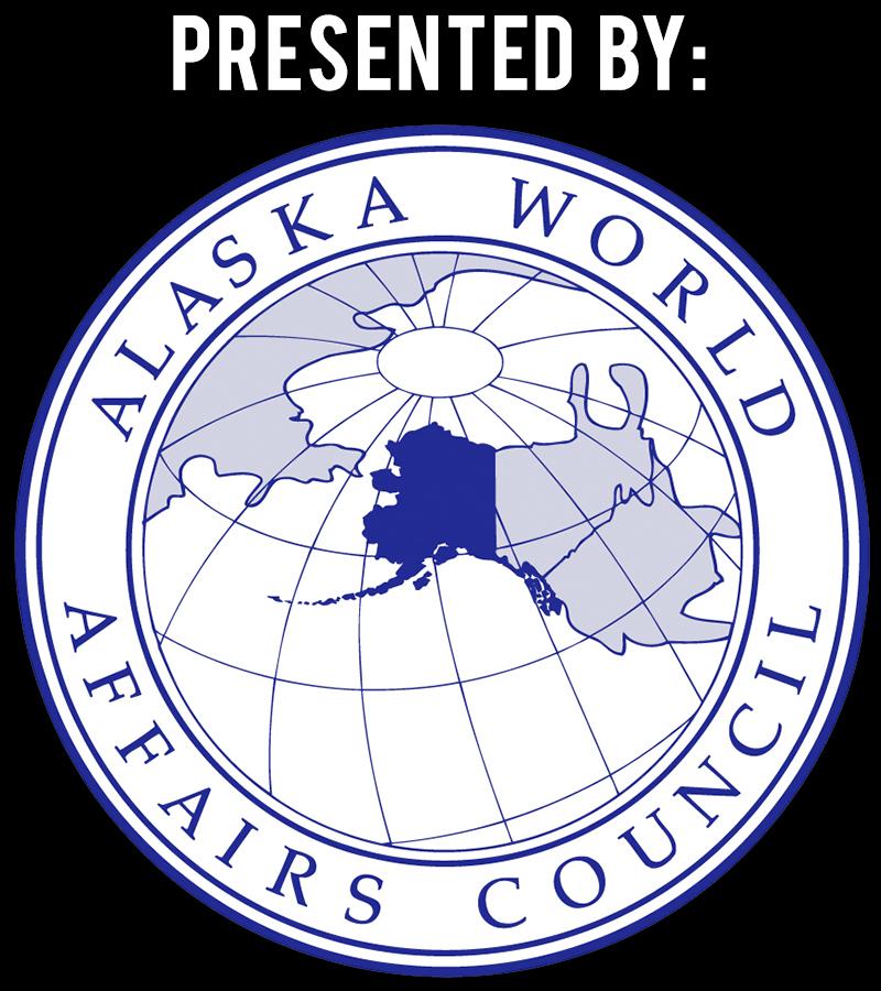 WMF AKWorld