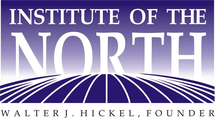 Institute of the North