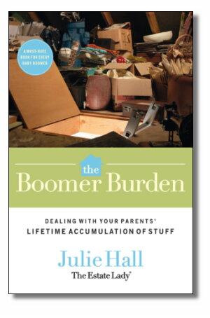 Boomer Burden