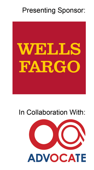 Wells and OCA logo