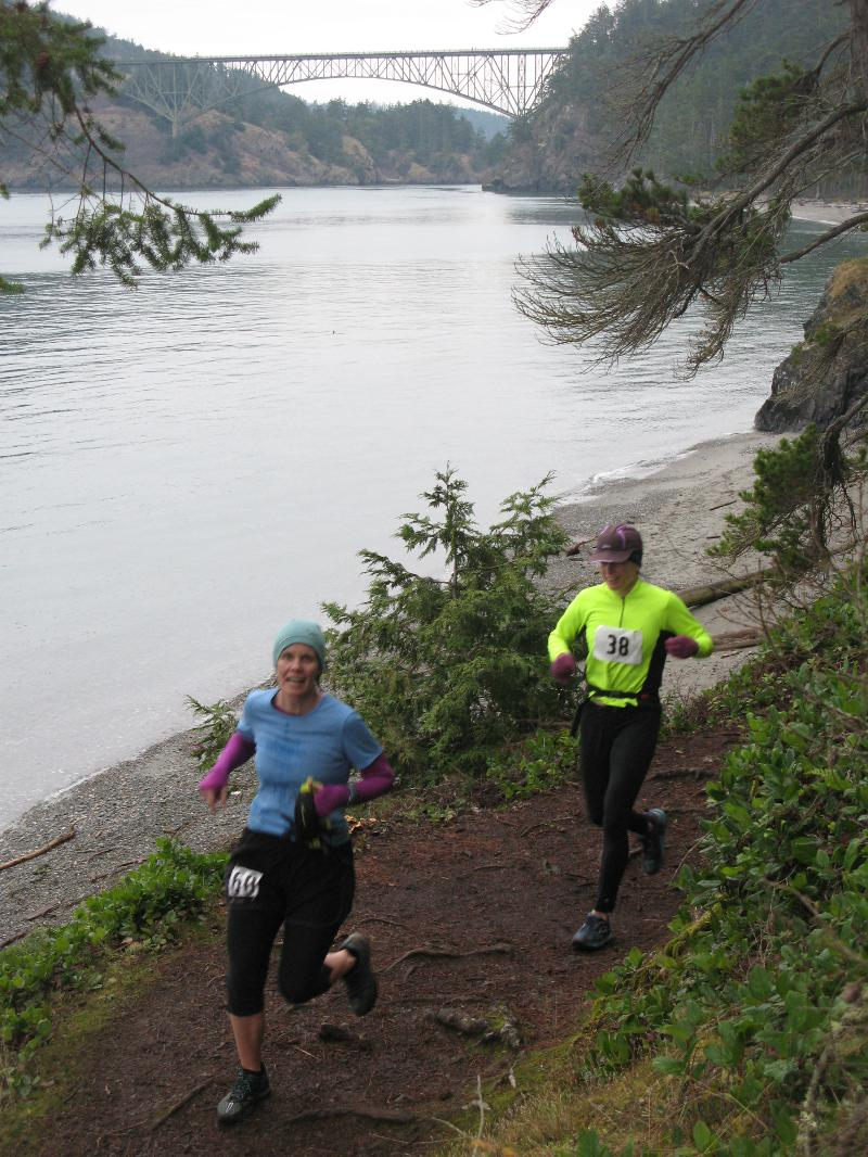 at deception pass 50k/25k