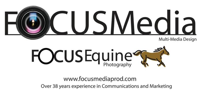 Focus Media 2012 World Sponsor