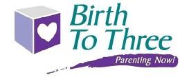 Birth To Three
