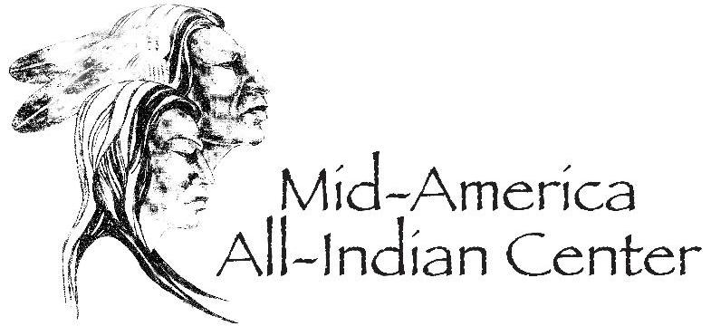MAAIC Logo