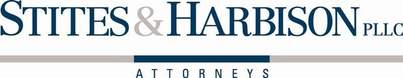 Stites and Harbison logo