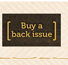 Buy a Back Issue
