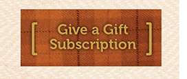 Give a Gift Subscription