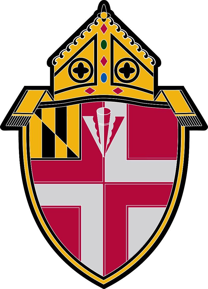 diocesan-shield