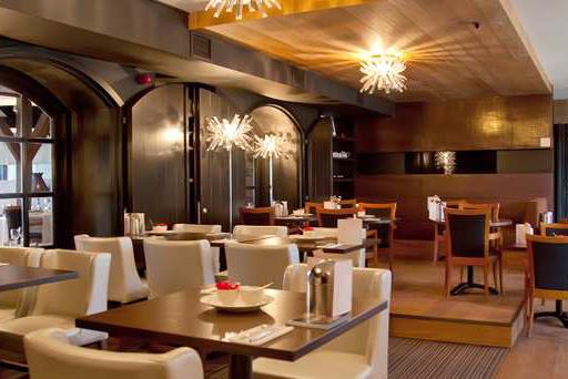 ES Dining Room