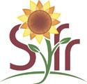 Syfr logo 120px high