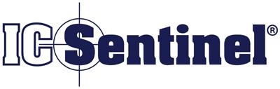 IC Sentinel