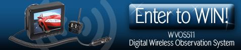 RV E2W - WVOS511 Q2 2011