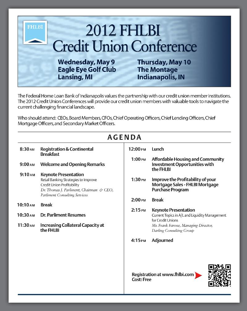 CU Conference Invite
