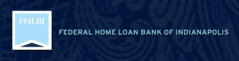 federal home loan bank of indianapolis 2012 FHLBI Insurance Conference
