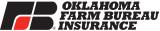Ok Farm Bureau Insurance