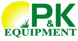 P&KEquipment