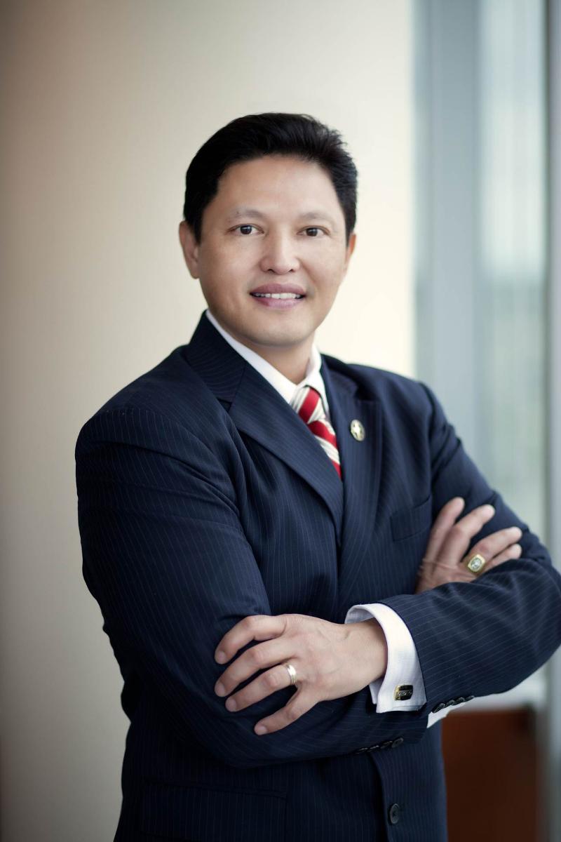CM Nguyen