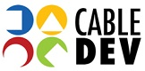 CableDev