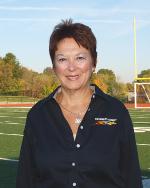 Coach Jeanne
