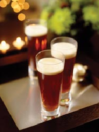 savor pic beer 2009