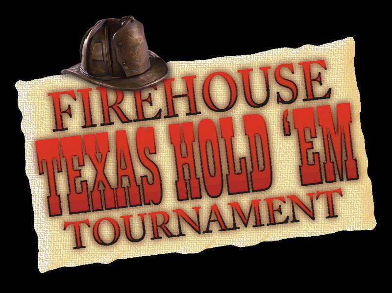Texas holdem hand probability