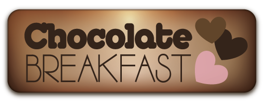 Chocolate Breakfast logo.png