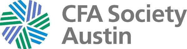 CFA Austin New Logo medium