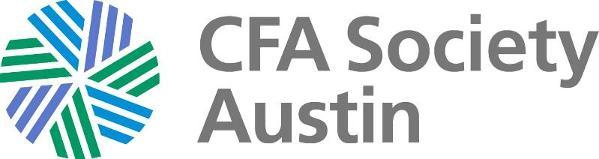 CFA Austin New Logo medium