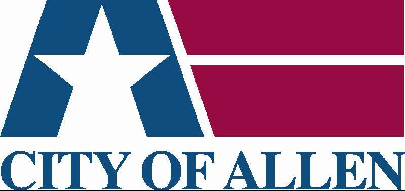 COA Logo