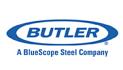Stuart Berger Construction Corp header