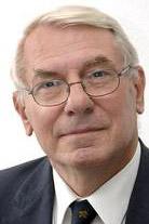 Dirk Wolfson