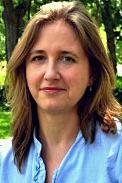 Agnes Batory