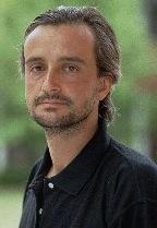 Mariano Tommasi