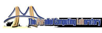 Par Lab Logo
