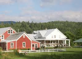 Lareau Farm