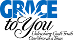 Grace to You Logo 1